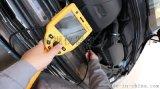 河南畅视管道容器电力检测内窥镜P50 Pro6010厂家价格