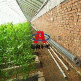 工程翅片管暖气片@高频焊翅片管散热器执行标准