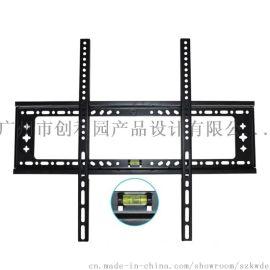 创利园LED/LCD/液晶电视/监控器/广告机/显示屏支架壁挂架S68