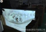 深圳公明高亮屏85寸1500nit(850w)原装高亮低功耗液晶屏V850DK1-KD1