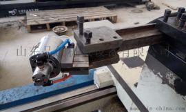 品创高束能USM_300金属镜面加工设备