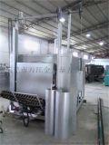 爐門上下升降型箱式熱處理爐 電阻發熱式箱式爐