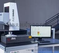 美国FlexGauge-C35全自动高精度三坐标测量仪,精密制造仪器行业的佼佼者