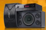 獅樂SHILE KTV音響組合套裝批發