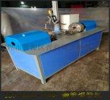 钢管焊接机型号天津钢管焊接机图片销售小型钢管焊管机