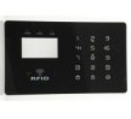 旭升铭板供 PMMA面板采购 PMMA面板设计优化