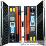 遠程無線高壓核相器廠家_高壓核相器功能_參數