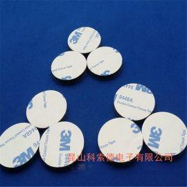 合肥橡胶材料、橡胶垫片冲型、减震橡胶垫片