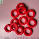 鼠标轮子 硅胶制品 可定制