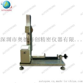 IEC60068-2-75标准弹簧冲  校准装置