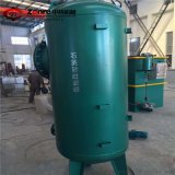 活性氧化鋁過濾器(JSZR-GLQ-9)