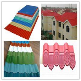 PVC防腐板生产厂家