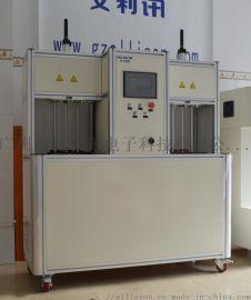 熱敏電阻溫度特性檢測試驗臺 QX-635