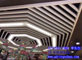 南陽型材鋁方通 150x80鋁方通 方管鋁型材規格