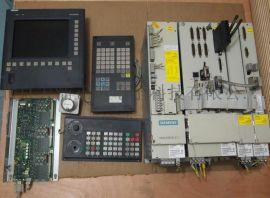 西门子工控机维修840D810D西门子工控机维修