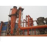 气流干燥机, 木粉木屑气流干燥机, 米糠气流干燥机