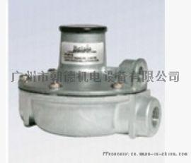 广州市朝德机电 BelGAS减压阀 P133 P627  P630 L627 P289  P119