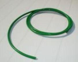 H05RN-F 欧标橡胶线