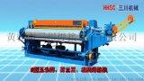 玉米用铁丝网焊接机 玉米网电焊网机