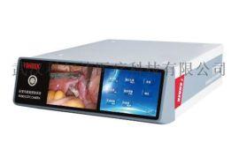 HD902智能超高清内窥镜摄像机