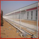 南京锌钢护栏 锌钢百叶护栏 河北围栏网