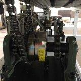 上海韩东BTC20气动离合器 输送线气动离合器