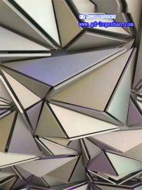 郑州氟碳铝单板 氟碳辊涂铝板 氟碳涂层铝板