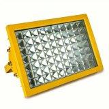 120W糧油房LED防爆燈,LED防爆燈120W