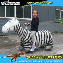 恐龙踏板车|恐龙遥控车|恐龙童车|恐龙小童车