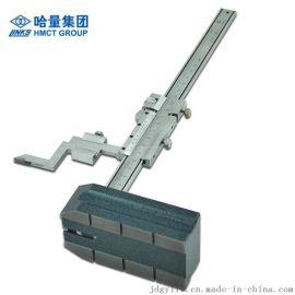 哈量 (LINKS) 不锈钢高度游标卡尺 200mm/300mm/500mm
