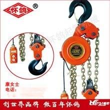 10吨群吊电动葫芦-焊罐群吊葫芦厂家批发