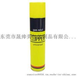 气雾罐 自喷漆罐 杀虫剂罐 马口铁喷雾罐