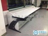 中澤凱達專業生產豪華操作檯ZZKD-C156