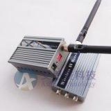2.4G无线传输器 无线收发器高清影音无线传输器 福建无线收发器