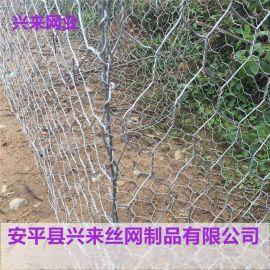 抗洪专用石笼网,河道石笼网厂家,镀锌石笼网厂家