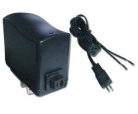 LED电源I/O接口5W