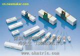 深圳欧姆电气 水泥电阻RX27系列 均压电阻 预充电电阻