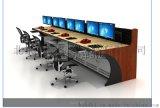 北京中澤凱達科技有限公司專業打造豪華款控制檯