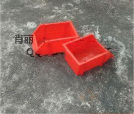 济南山东塑料零件盒,济南零件箱,青岛工具箱