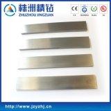 YG6钨钢长条 100%原生料生产 高硬度高强度 各种规格可定做