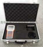 LB-TY土壤原位盐分速测仪