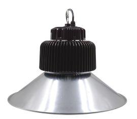厂家直销100w节能灯 led工矿灯 led高杆灯 广场灯 球场灯 质保五年 出口品质