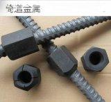 天津轧二精轧螺纹钢 PSB830精轧螺纹钢