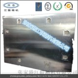 0级平整度铝蜂窝平板 机械设备工作台面 铝合金操作平台 蜂窝铝工作平板