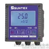 供应台湾上泰TC-7100 微电脑浊度/悬浮固体变送器 浊度控制仪