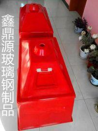 小猪保温箱、欧式保温箱、灯型加温罩、产床加温罩、保育床加温罩【加工定制】