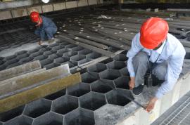 济宁玻璃钢阳极管厂家供应湿电阳极管,玻璃钢导电阳极管