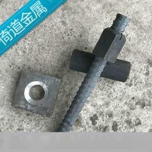 天铁轧二PSB930精轧螺纹钢,36MM粗精轧螺纹钢价格