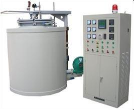 供应井式渗碳炉,气体渗碳炉  规格齐全
