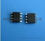 供应 手电筒功能IC 升压/降压升压恒流驱动IC